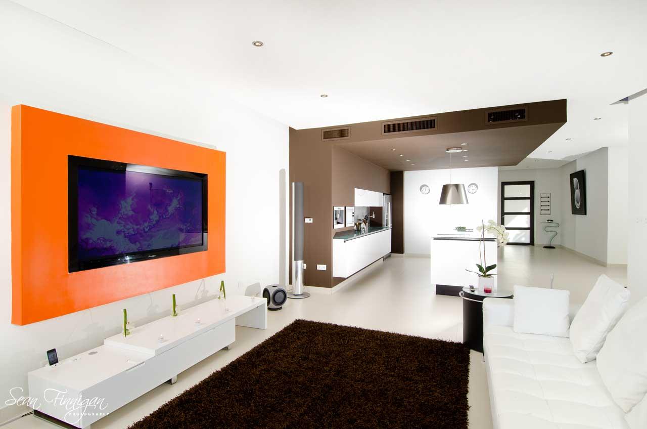 Sean Design Photography Videography Virtual Tours Websites - Caribbean homes designs
